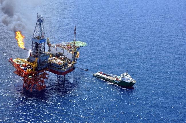 Chính phủ duyệt Tập đoàn Dầu khí giữ nguyên 3 doanh nghiệp