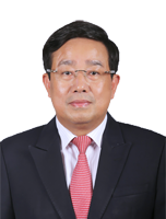 MR. PHAM XUAN CANH